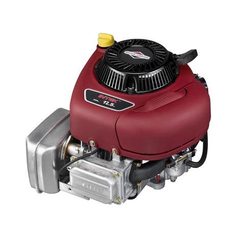 Briggs And Stratton 1 4 Hp Engine, Briggs, Free Engine