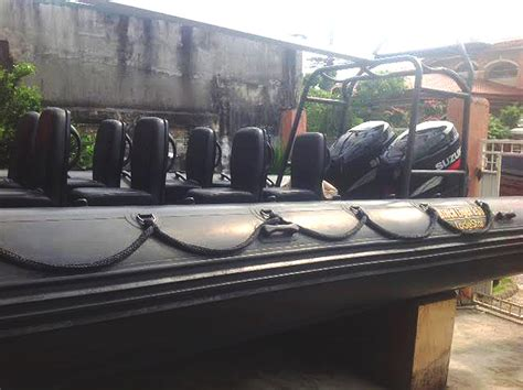 Rib Boat For Sale Philippines by Speed Boat For Sale Power Boat For Sale Philippines