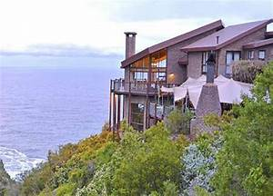 kapstadt garden route tour private gefuhrte one way tour With katzennetz balkon mit garden route private tour