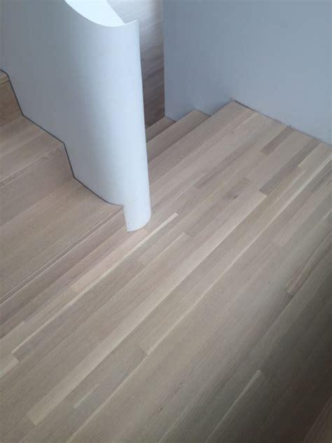 Bona Wood Floor Matte 1l by Domino Hardwood Floors Domino Hardwood Floors