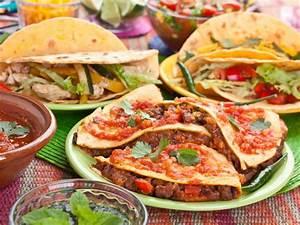 Cuisine Saga But : traditional mexican cuisine saga ~ Dallasstarsshop.com Idées de Décoration