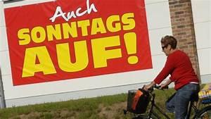 Verkaufsoffener Sonntag Niedersachsen : verkaufsoffener sonntag am sonntagsverkauf hier ist heute verkaufsoffen ~ Eleganceandgraceweddings.com Haus und Dekorationen