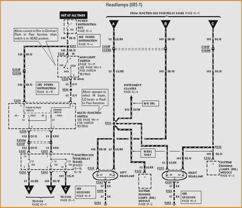 Tao Gy6 Wiring Diagram by Tao Tao 110 Atv Wiring Diagram Www Apktodownload
