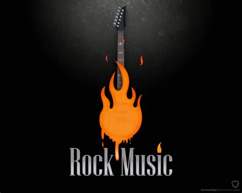 rock  images rock hd wallpaper  background