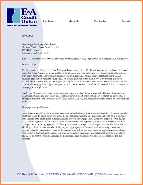 company letterhead templates company letterhead