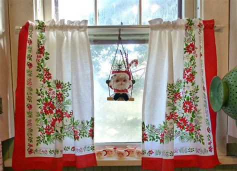 Decorating With Vintage Kitchen Curtains Caravan Blinds And Curtains Pink Black Curtain Call Augusta Cotton Sheer Panels Bracket For Rod Custom Bead Handicap Shower Bishop Sleeve