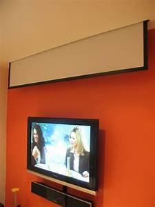 Projecteur Home Cinema : les 12 meilleures images du tableau vid o projecteur sur pinterest home cin ma crans de ~ Preciouscoupons.com Idées de Décoration