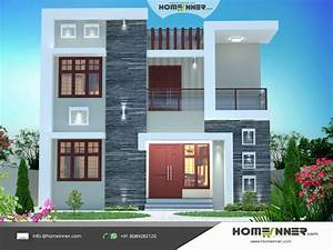 Wow 3d Exterior Design Of House 70 For Your Furniture Home
