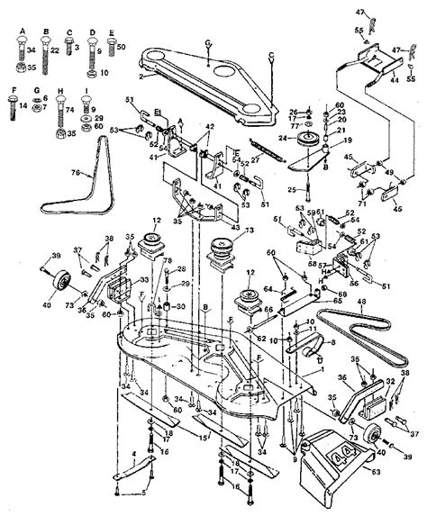 craftsman lt1000 drive belt diagram craftsman gt5000 belt diagram craftsman dyt 4000 service
