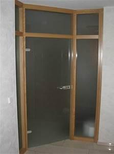 Glas Schiebetür Zweiflügelig : andreas h ing tiscchlerei innenausbau ~ Sanjose-hotels-ca.com Haus und Dekorationen