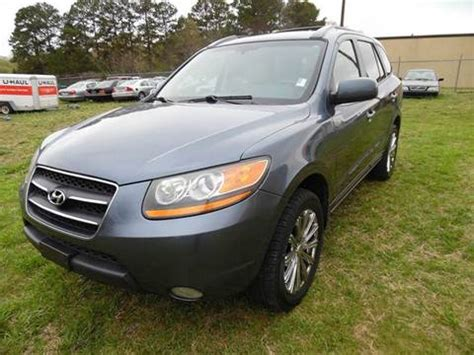 Used Hyundai For Sale In Monroe, Nc