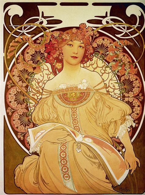 art nouveau style ls the influence of art history on modern design art nouveau