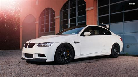 M3 Hd Picture by Great Bmw M3 Wallpaper Hd Pictures