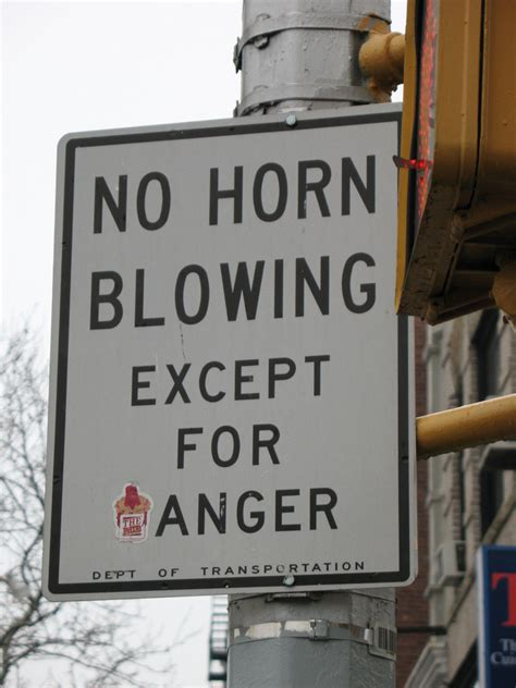 Funny Traffic Signs  Funny Signs. Itchy Bump Signs. Fresh Cut Flower Signs. Infusion Signs. Hamilton Signs. Abuse Signs Of Stroke. Golf Signs Of Stroke. Lll Signs. Marker Signs Of Stroke