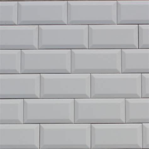 carrelage cuisine metro blanc décalage carreaux salle de bain salle de