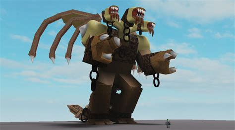 shadow magic colossus legends roblox  roblox songs