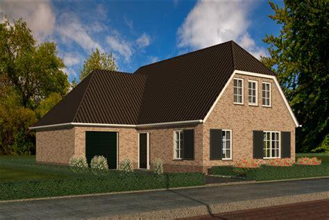 Nieuwbouw Huis Bouwen Prijzen by Huisontwerp Huis Bouwen Prijs