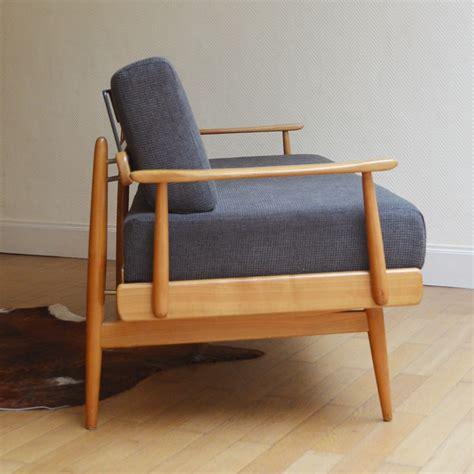 canapé scandinave vintage canape scandinave vintage maison design sphena com