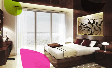 3100 Sq Ft 4 Bhk 4t Apartment For Sale In Mani Group