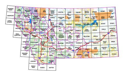 am agement bureaux 21 simple blm land map montana bnhspine com