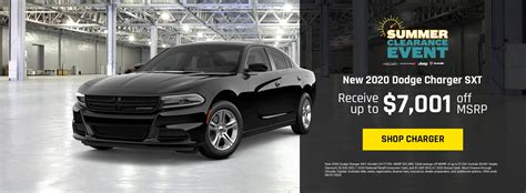 Here at south point dodge chrysler jeep ram, everything we do revolves around you. South Point Dodge | New CDJR & Used Car Dealer in Austin, TX