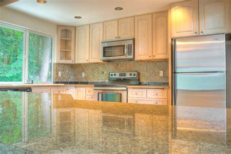 caulk kitchen sink granite counter top care backsplash with black 2024