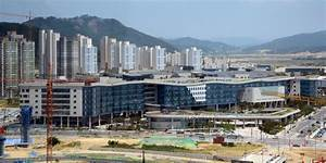 Sejong City marks 1st year amid growing concerns