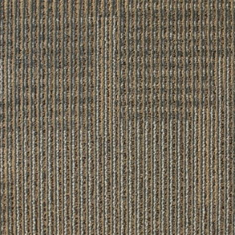 kraus carpet tile adhesive rhone tile kraus carpet tiles carpet tile acorn