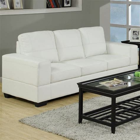 Sofa Set Designs And Prices In Mumbai by Sofa Set Bangalore Sofa Manufacturer In Mumbai Bangalore
