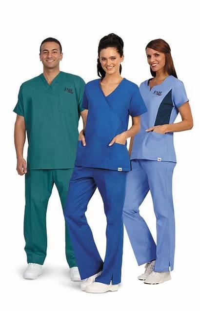Scrub Uniforms Scrubs Health Simplysoft Seal Simply