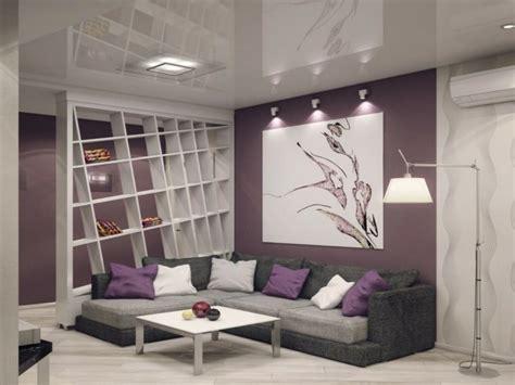wohnzimmer inspiration  graunuancen innendesign