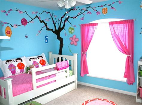 peintures chambres idée déco peintures chambre d 39 enfant idée déco