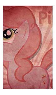 Pink Pearl Wallpaper by alanfernandoflores01 on DeviantArt