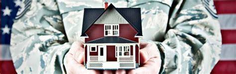 va mortgage loans california mortgage broker