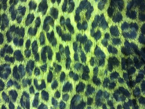leopard print tableclothoverlay hollywood  hire