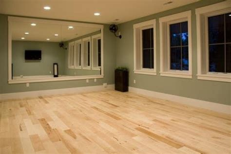 20 best about paint color hearts of palms exercise rooms and
