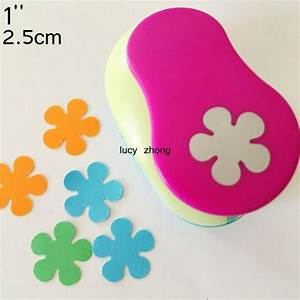 jef large butterfly shaper craft punch scrapbooking With large letter paper punch