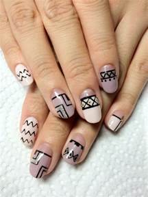 Pictures of cool nail designs hair styles tattoos and