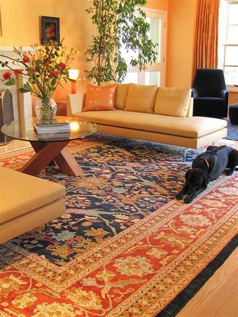 terracotta sofa living room 81 best images about terra cotta living room on pinterest