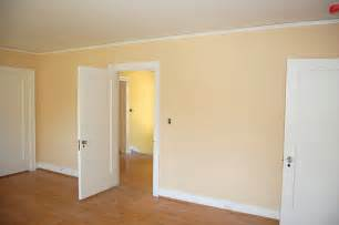 Interior House Painting Jobs