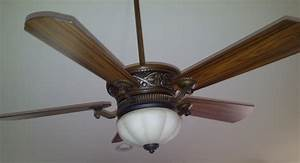 Best ceiling fans high end tags awesome
