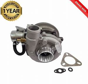 Turbo For Ford Ranger Powerstroke 2 8l E2