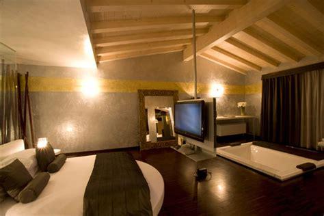 Motel Vasca Idromassaggio by Motel Con Idromassaggio Provincia Di Brescia Presidential