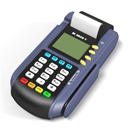 security install spr pos packed restaurant pos system for free