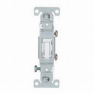 New Cooper Wiring Devices 1301