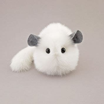 chinchilla toys best chinchilla toys products on wanelo