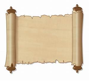paper pirate scroll paper With pirate scroll template