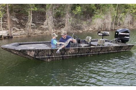 Aluminum Boats For Sale Cabelas by Cabela S Fort Worth Boats For Sale Boats