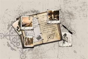 Carnet De Voyage Original : carnet de voyage photo de compo graphique la petite ~ Preciouscoupons.com Idées de Décoration