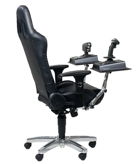 Playseat Office Chair Uk by Playseats Office Racing Chairs Gsm Sport Seats